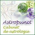 AstroPunct