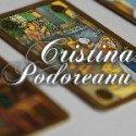 Cristina Podoreanu