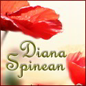 Diana Spinean