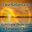 Tine Balanta