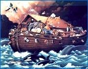 Noe si zodiile