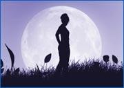 Influentele Lunii