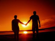 iubirea-karmica