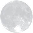 luna-0
