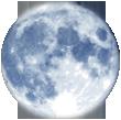 luna-5