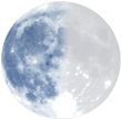 luna-7