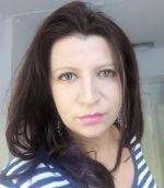 otilia-mazilu-autor