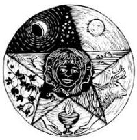 pentagrama5