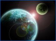 mersul planetelor