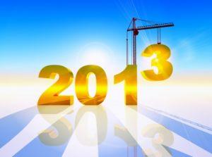 2013-previziuni-numero