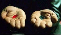 pilula-rosie