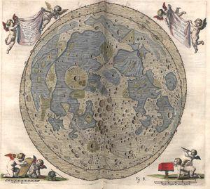 luna-hevelius-1645