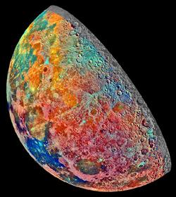 Luna-mozaic-Galileo
