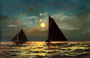 dorion_sailing_by_moonlight