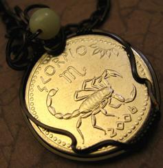 financiar-mercur-scorpion