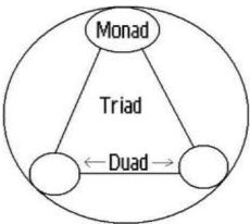 diada2