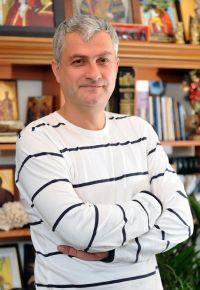 Dragos Argesanu