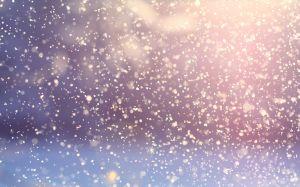 astre-decembrie-013