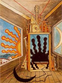 metaphysical-interior