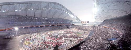jocurile-olimpice-2014