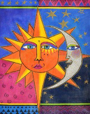 sister-sun-brother-moon-014