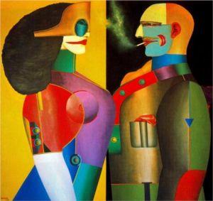 the-couple-1971-mar014