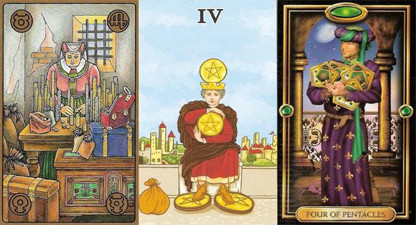 divinatie-apr014-cp