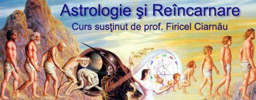 astrologie-reincarnare-mare