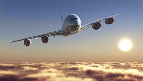 airplane-niki
