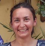 malvina-ivanciu-autor