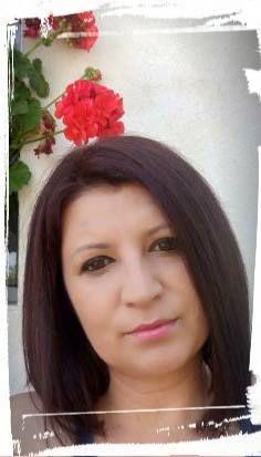 Otilia Mazilu