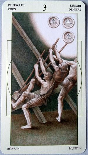 cartea-iii-marte-in-capricorn