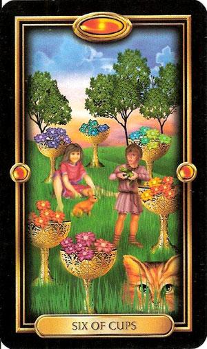 cristina-podoreanu-gilded_tarot_vi_cupe-cartea-2