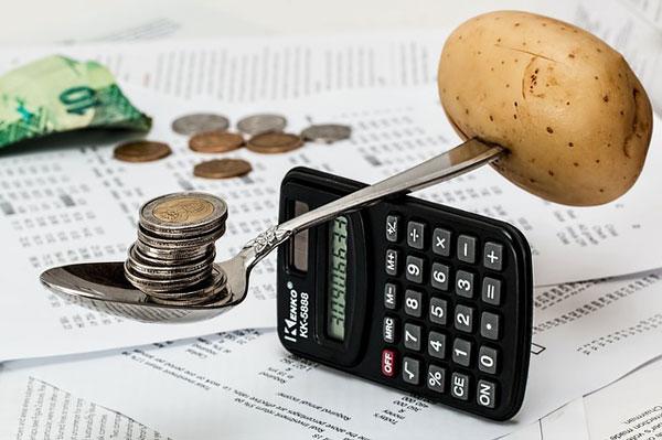 Astrofinanciar
