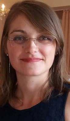 Elena Stanescu